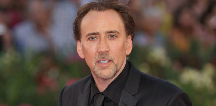 Nicolas Cage's somewhat poor choice in movies certainly played a factor in his fall from
