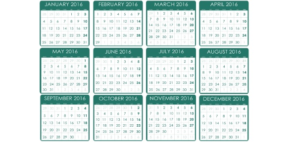 Why doesn't Ethiopia not follow the Gregorian calendar?