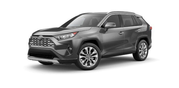 A lot of people like the Rav4 because it can offer the space that the SUV has but the handling will