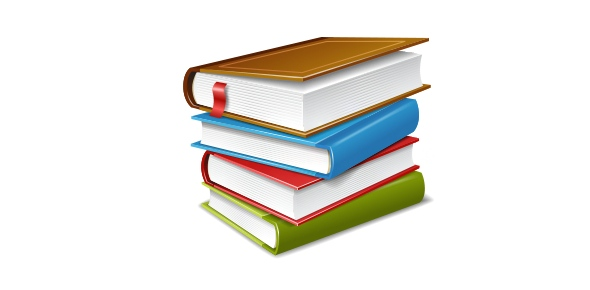 Once free books are found, it is convenient to download it onto a kindle device if you have one.