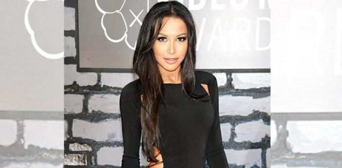 The correct answer to this question is No. Though Naya Rivera was mixed race, she is not Hispanic.