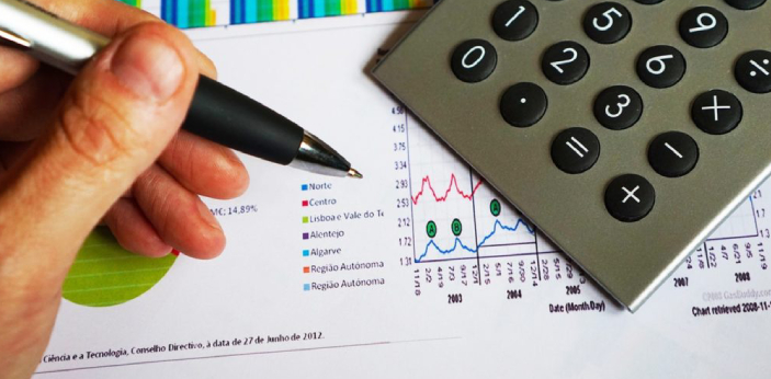 Financial management happens to be relative, a new branch of accounting, which is implemented in