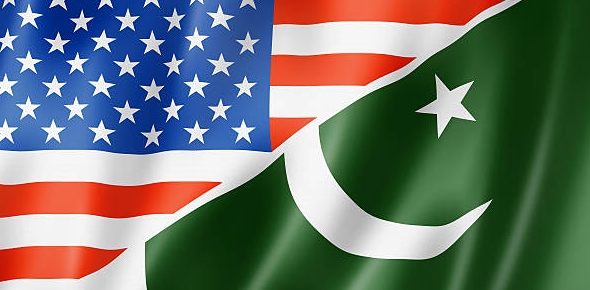 Why do Americans hate Pakistanis so much?