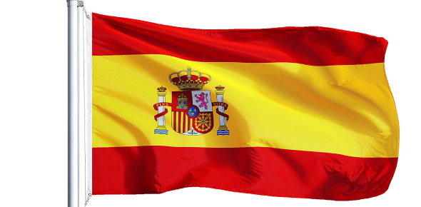Spain is a country that has a long history. Before the United States was even known to exist, Spain
