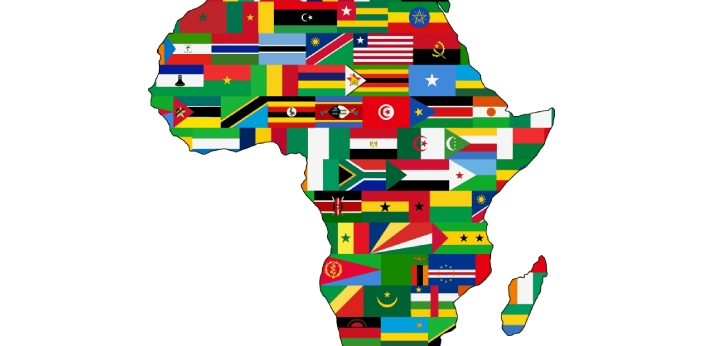 No, not all countries in the world have constitutions. Some countries like the United States and