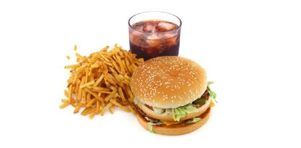 What is fast food science?