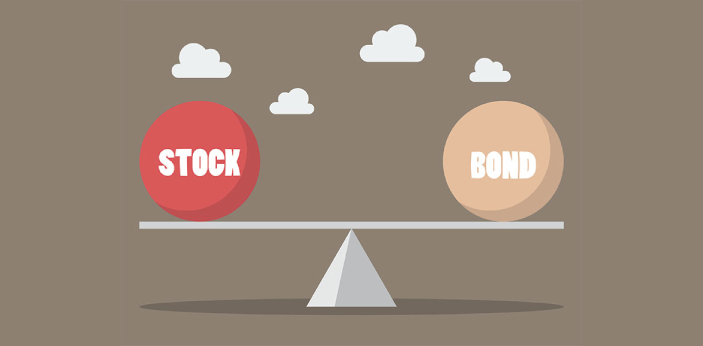 Shares and bonds are most times confused to be the same thing. This is not true as there are some