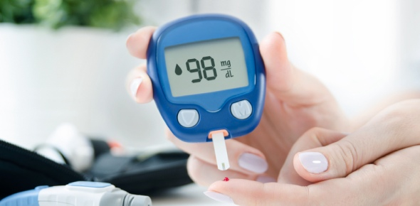 Which organ systems are responsible for regulating body temperature and blood sugar levels?