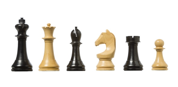 Chess can improve the health and function of the brain in several ways. First, playing chess