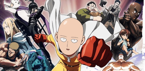 Why is One Punch Man's second season getting delayed?