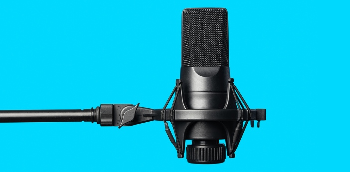 Most podcasts do not fit into only one specific genre, and many podcasts fall under the same