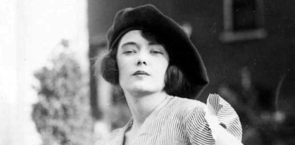 The best novel ever written was Gone with the Wind. It was written by Margaret Mitchell. The novel