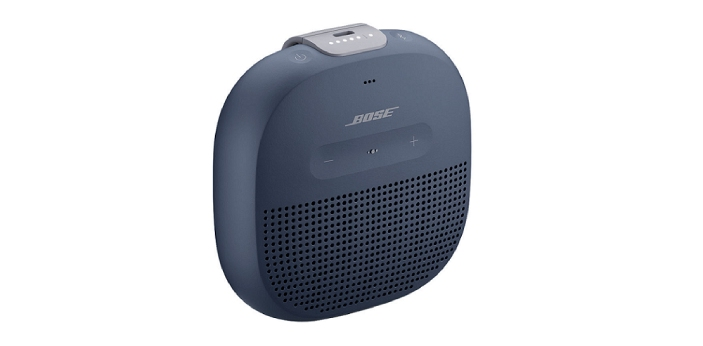 There are a lot of people who would like to get Bose speakers, but they also know that they can be