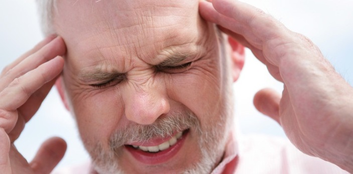 The common sources of daily headaches are due to some serious conditions. Conditions that might
