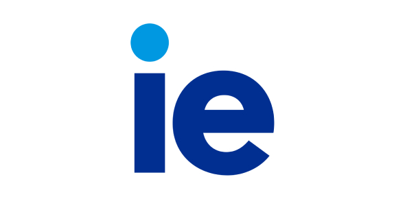 The acronym i.e is the abbreviation for ''id est''. Id est is a Latin word which