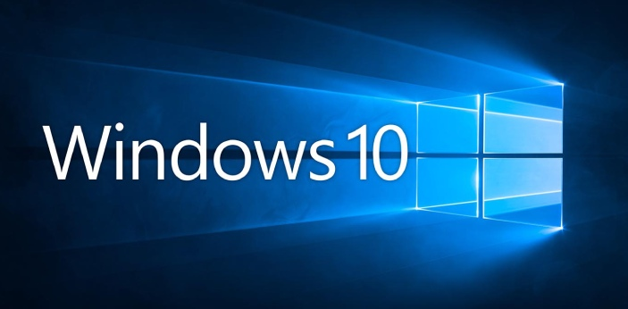 The Windows 10 Home and Windows 10 Pro are the widely used versions of Windows 10. The following