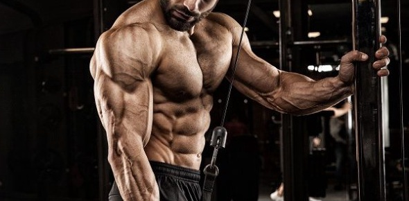 What are supersets (and are they necessary)?