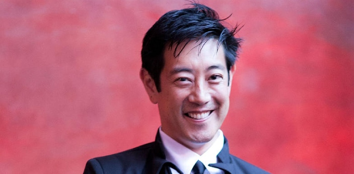 Grant Masaru Imahara was born in the United States in October 1970 and Died in July 2020. He was an