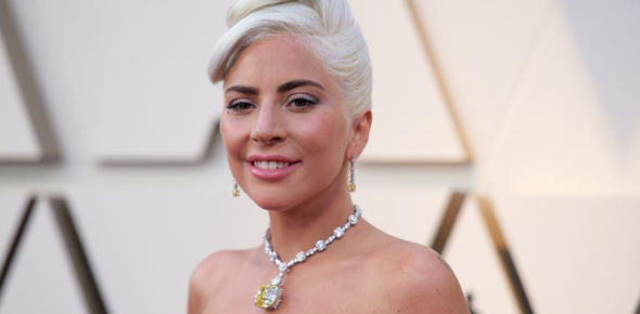 Lady Gaga is such a great singer, it's hard to pick which songs are her best. There are some,