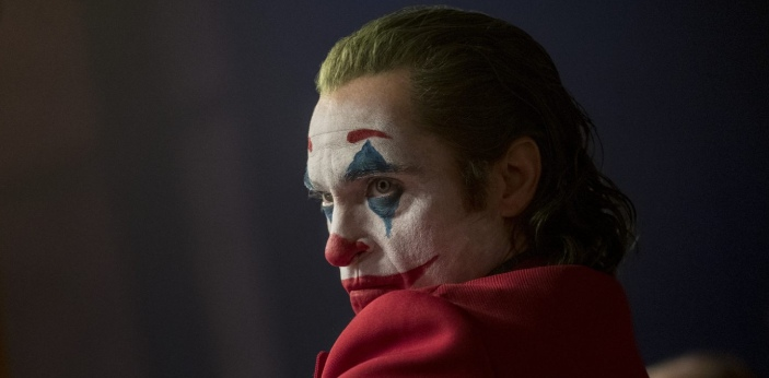 Film director Todd Phillips and screenwriter, Scott Silver conceived Joker in 2016 and wrote the