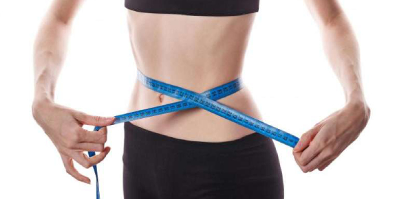 Anorexia is a disease which comes from an eating disorder. It is actually the lack of eating. It
