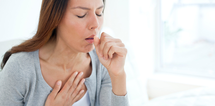 Pneumonia and bronchitis are different medical conditions that affect the respiratory system.
