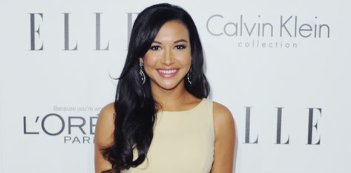 Naya Rivera first started to gain popularity when she became one of the cast members of a popular