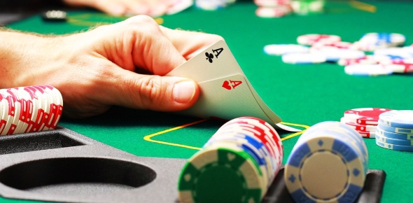 It takes time to master the game of poker. Poker has many different variations and strategies, too.