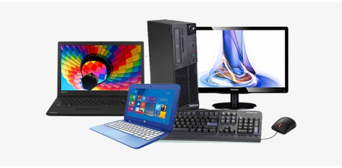 The internet has moved from desktop to laptops, and now to portable mobile phones. But there are