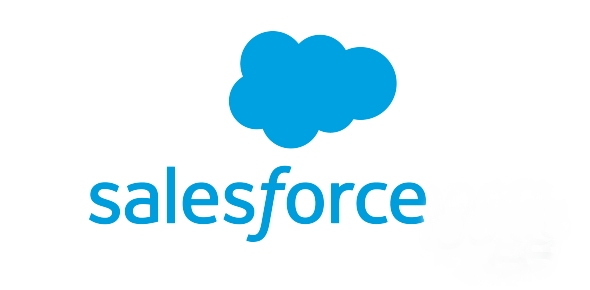 What will automatically obey the organization-wide defaults and sharing settings for the user who executes the code in the salesforce organization?  <br/>Reference: A developer has a block of code that omits any statements that indicate whether the code block should execute with or without sharing.