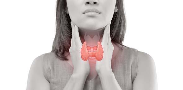 What should a nurse be alert about when evaluating a client for hypothyroidism?