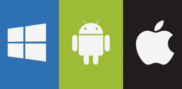 What is the better OS, Android or iOS (and why)?