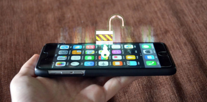 Jailbreaking is the process of modifying apple devices such as iPhone, iPod, and iPad to remove