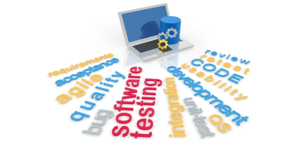 What is the best Automated Testing Software?