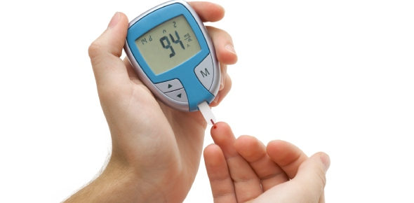 Why is diabetes so common?