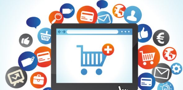 What is the best e-Commerce Software?