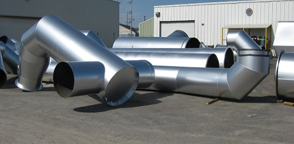 The main difference between cold rolled and hot rolled steel is the process. Cold rolled steel is