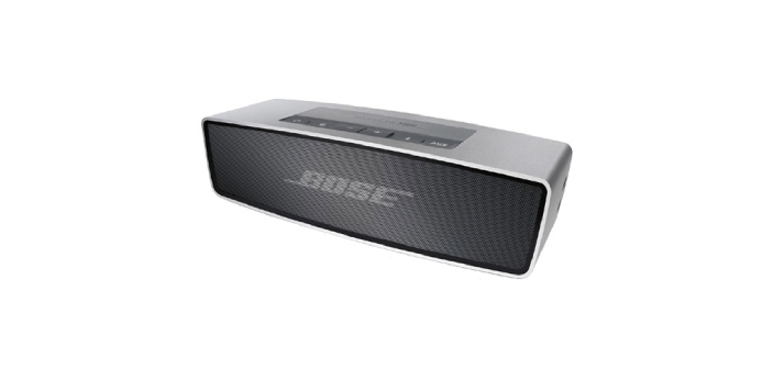 Most people who are into good audio despise Bose. Bose's clever marketing and expensive