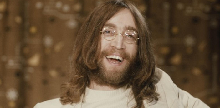 John Lennon was one of the most beloved boy band members of The Beatles. It came as a shock to the