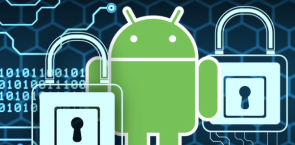 Android phones have shown themselves to be vulnerable to hacking. Therefore, it is possible that