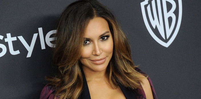 Naya Rivera, who has been missing since Wednesday, 4th July 2020, was found dead. Her body was