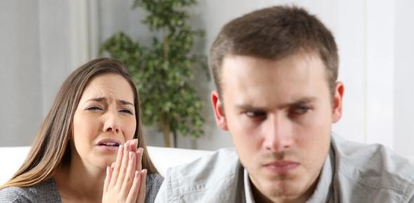 Should I date a narcissist?