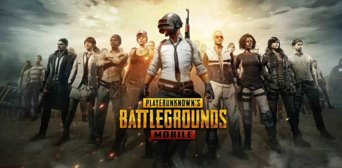 PUBG used to be a very popular game in China. Millions of people used to play this. The developer