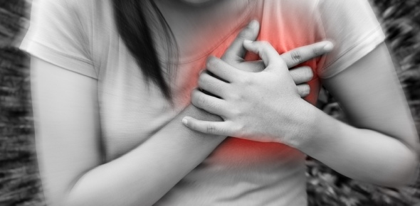 What information should The unit council in the telemetry unit gather to study whether client education about resuming sexual activity after an acute myocardial infarction (MI) is being taught?