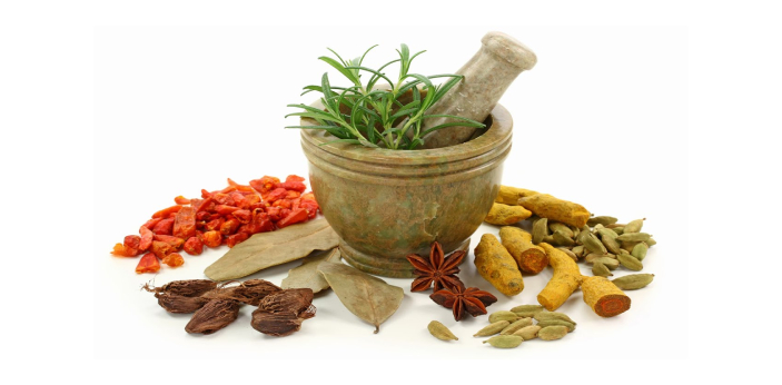 Most of the fastest remedies being talked about online are natural home remedies. There are