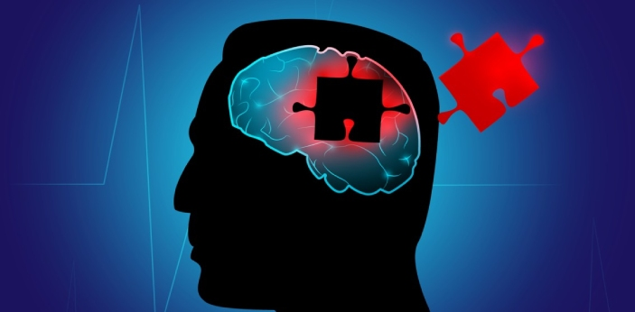 Schizophrenia is a mental disorder that is quite common, with more than three million reported