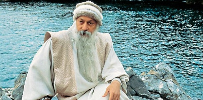 If you can try and make frantic efforts to know many things about Osho, then you will know Osho was