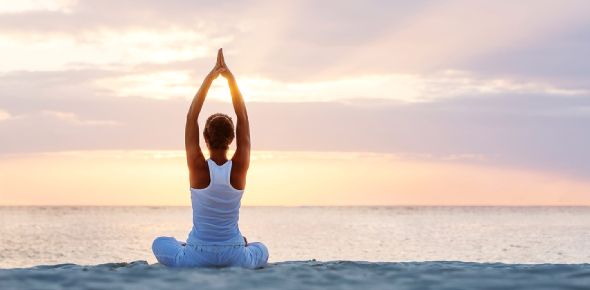 The type of Yoga that has helped me the most is Vinyasa. This style of yoga is quite unique from