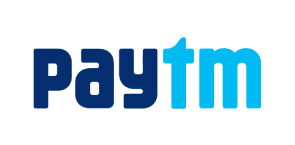 Paytm is the abbreviation for Pay Through Mobile. It is an e-commerce company in India. The company