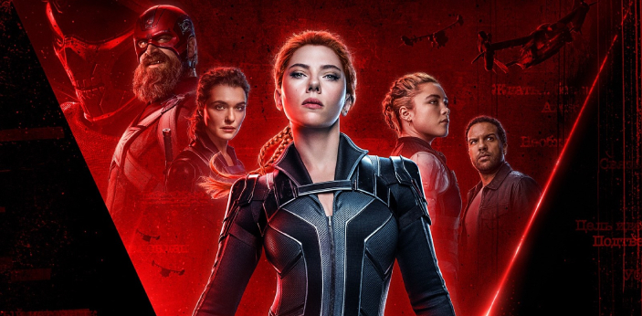 For now, nobody can tell if Black Widow will give closure to Scarlett Johansson's Avengers